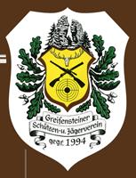 Greifensteiner Schützen- und Jägerverein