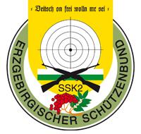 banner-esb-ssk2