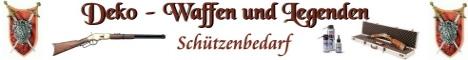 banner-sammelwaffem