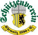 banner-sv-chemnitz