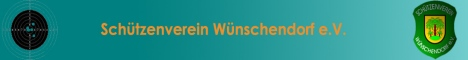 banner-svwuenschdorf