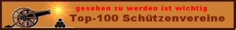 banner-top100