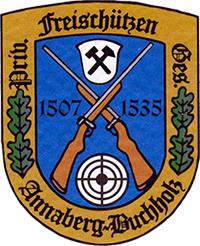 sv-anaberg